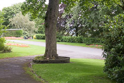 2008_Beaumont_Park_Re-Opening