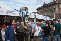 2016_Kirkless_Food_-_Drink_Festival-083.jpg