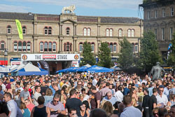 2016_Kirkless_Food_-_Drink_Festival-100.jpg