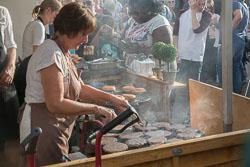 2016_Kirkless_Food_-_Drink_Festival-117.jpg