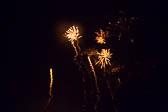 Marsden_Imbolc_Festival_2016-083