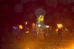 Marsden_Imbolc_Festival_2016-066.jpg