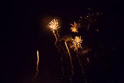 Marsden_Imbolc_Festival_2016-083.jpg