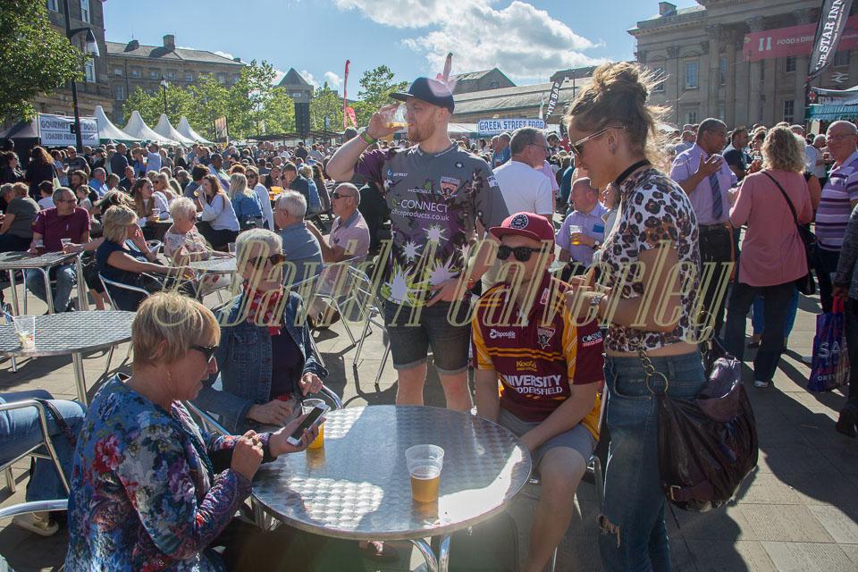 2017_Huddersfield_Food_-_Drink_Festival-023.jpg