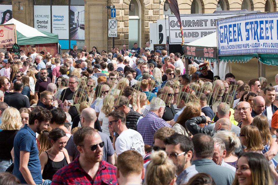 2017_Huddersfield_Food_-_Drink_Festival-058.jpg