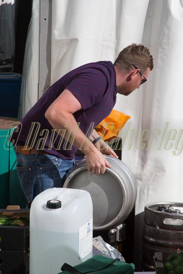 2017_Huddersfield_Food_-_Drink_Festival-088.jpg