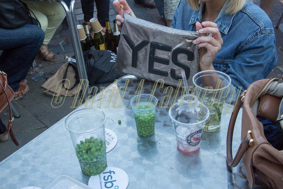 2017_Huddersfield_Food_-_Drink_Festival-109.jpg
