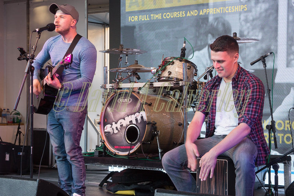 2017_Huddersfield_Food_-_Drink_Festival-124.jpg