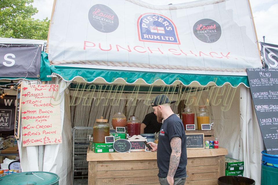 2017_Huddersfield_Food_-_Drink_Festival-431.jpg