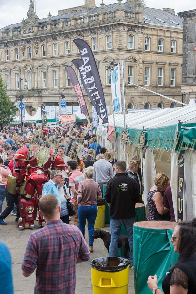 2017_Huddersfield_Food_-_Drink_Festival-436.jpg
