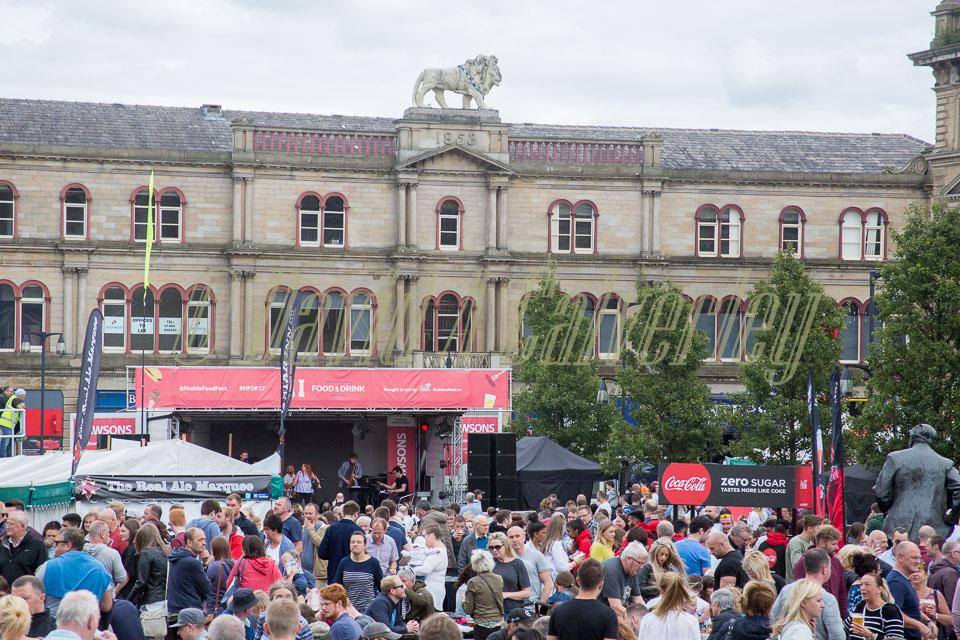 2017_Huddersfield_Food_-_Drink_Festival-437.jpg