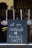 2017_Huddersfield_Food_&_Drink_Festival-014