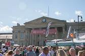 2017_Huddersfield_Food_&_Drink_Festival-026