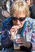 2017_Huddersfield_Food_&_Drink_Festival-027