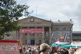 2017_Huddersfield_Food_&_Drink_Festival-051