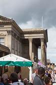 2017_Huddersfield_Food_&_Drink_Festival-052