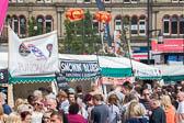 2017_Huddersfield_Food_&_Drink_Festival-059