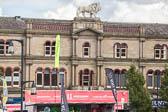 2017_Huddersfield_Food_&_Drink_Festival-063