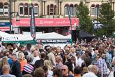 2017_Huddersfield_Food_&_Drink_Festival-064