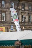 2017_Huddersfield_Food_&_Drink_Festival-066