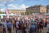 2017_Huddersfield_Food_&_Drink_Festival-082