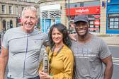 2017_Huddersfield_Food_&_Drink_Festival-090