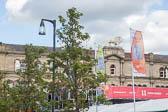 2017_Huddersfield_Food_&_Drink_Festival-096