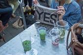 2017_Huddersfield_Food_&_Drink_Festival-109
