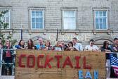 2017_Huddersfield_Food_&_Drink_Festival-131