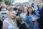 2017_Huddersfield_Food_&_Drink_Festival-142