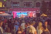 2017_Huddersfield_Food_&_Drink_Festival-292