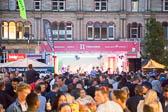 2017_Huddersfield_Food_&_Drink_Festival-297
