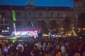 2017_Huddersfield_Food_&_Drink_Festival-307