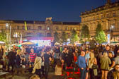 2017_Huddersfield_Food_&_Drink_Festival-320