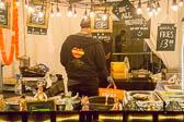 2017_Huddersfield_Food_&_Drink_Festival-335