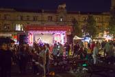 2017_Huddersfield_Food_&_Drink_Festival-366