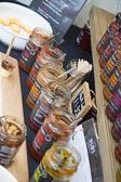 2017_Huddersfield_Food_&_Drink_Festival-385