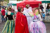 2017_Huddersfield_Food_&_Drink_Festival-386