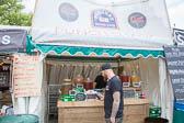 2017_Huddersfield_Food_&_Drink_Festival-431