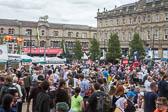 2017_Huddersfield_Food_&_Drink_Festival-435
