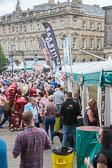 2017_Huddersfield_Food_&_Drink_Festival-436