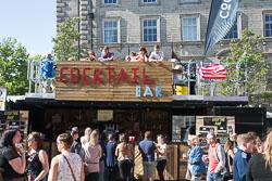 2017_Huddersfield_Food_-_Drink_Festival-013.jpg