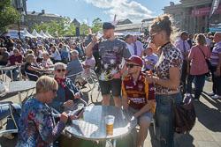 2017_Huddersfield_Food_-_Drink_Festival-024.jpg