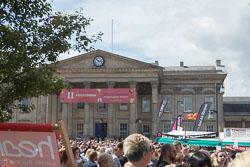 2017_Huddersfield_Food_-_Drink_Festival-051.jpg