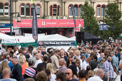 2017_Huddersfield_Food_-_Drink_Festival-064.jpg