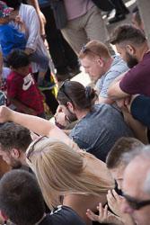 2017_Huddersfield_Food_-_Drink_Festival-070.jpg