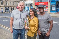 2017_Huddersfield_Food_-_Drink_Festival-091.jpg