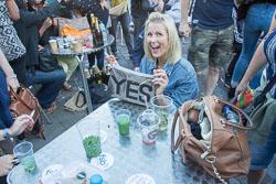 2017_Huddersfield_Food_-_Drink_Festival-110.jpg