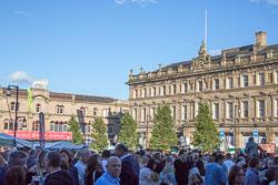 2017_Huddersfield_Food_-_Drink_Festival-111.jpg