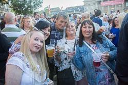 2017_Huddersfield_Food_-_Drink_Festival-141.jpg
